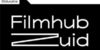 NFE_LogoZUID_Zwart_300DPI_CMYK